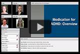 ADHD Webinar