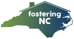 A learning site for NC foster and adoptive parents and kinship caregivers